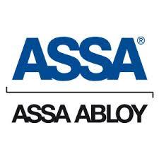 ASSA - Abloy- Yale