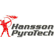 Hanssons pyrotech