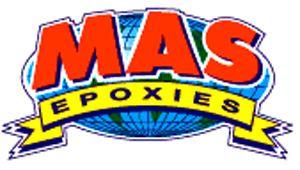 MAS Epoxy