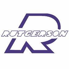 Rutgerson