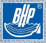 BHP Epoxy