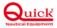 Quick Nautical equipments
