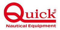 Quick Nautical equipments