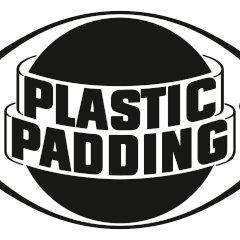 Plastic Padding - Henkel