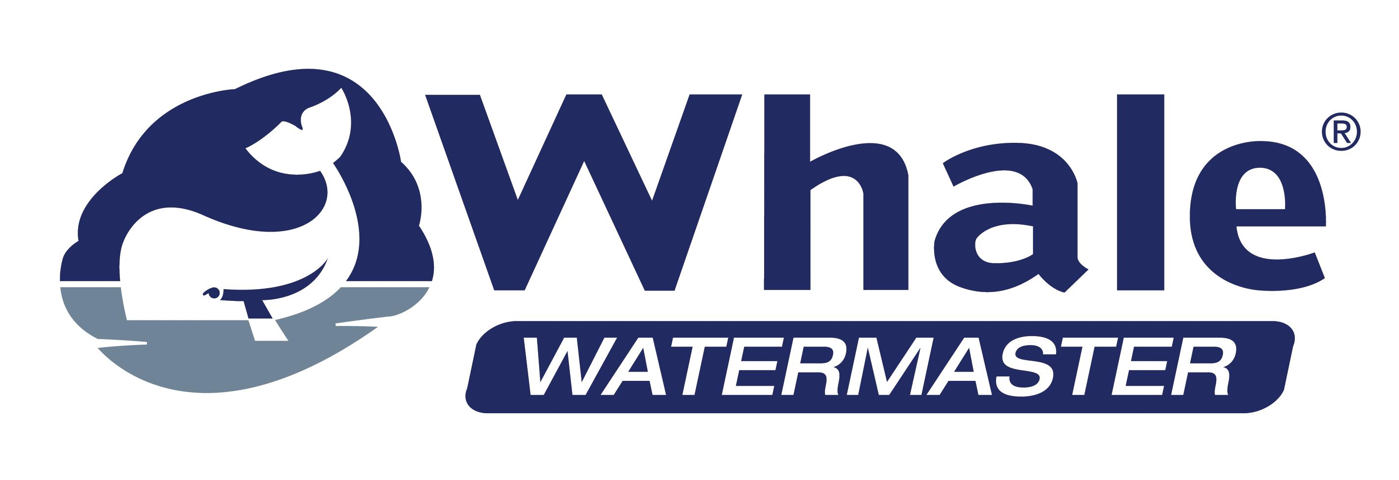 Whale lænsepumper, ferskvandspumper, toiletpumper, Henderson,