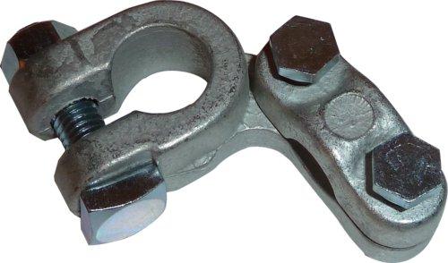 Kg Knutsson Ab - Batterikabelsko - (-70Mm2) Form A