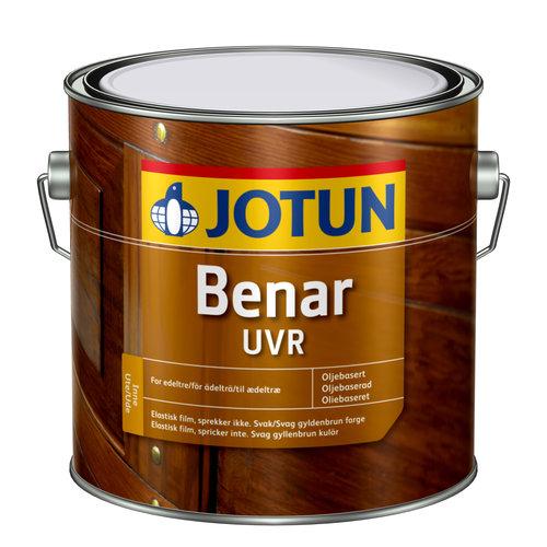 Jotun - Benar UVR