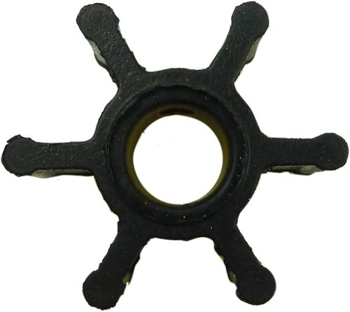 Albin Pump Marine - Impeller 06-01-002