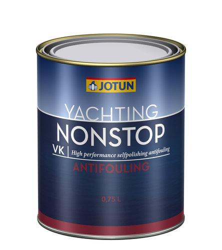 Jotun - Nonstop VK
