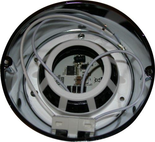 Båtsystem - Comet LED-lampa