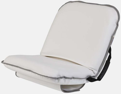 Comfort Seat - Comfort-Sitz Tender