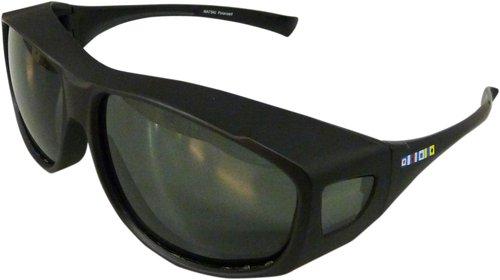 Watski - Solbriller Polariserede Watski2star