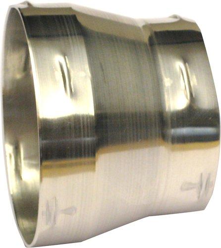 Aeroheat - Aeroheat Reducering