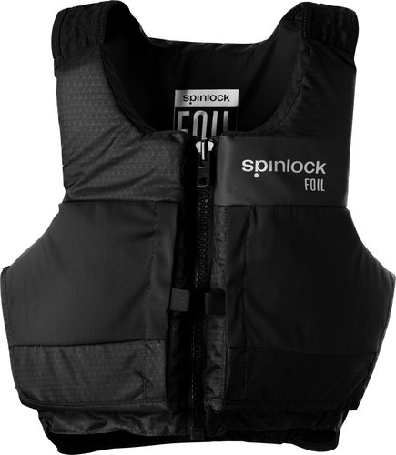 Spinlock - Jolle/flydevest fra Spinlock - FOIL 50N