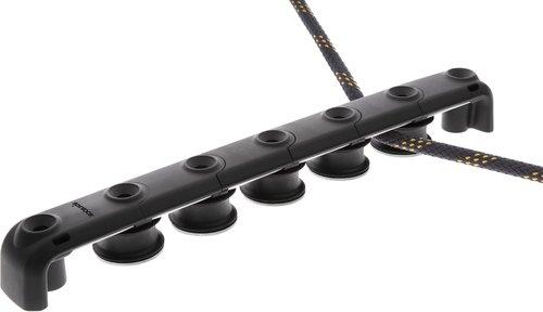 Spinlock - Bryteblokk 25 mm trinser
