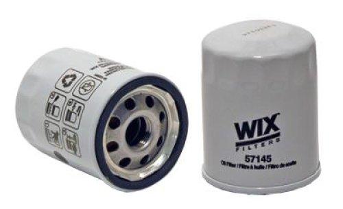 WIX Filter - Ölfilter 57145