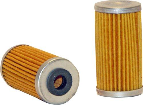 WIX Filter - Treibstofffilter 33262