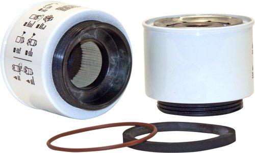 WIX Filter - Treibstofffilter 33584