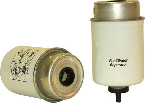 WIX Filtration - Bränslefilter 33546