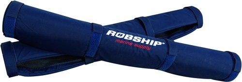 Robship - Y-bombeskyttelse