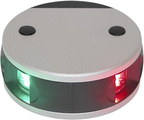 Aqua Signal - Lantern Aqua Signal 34