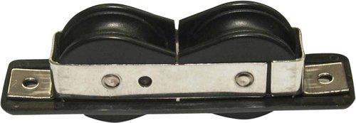 Holt - Holt 28 / 39 mm rustfrie Lineblokke