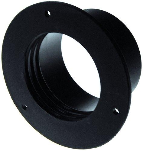 Recmar - Komplett kabelslang med ändstosar