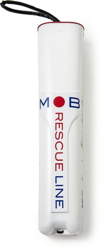 Mobline - MOB Rescue line