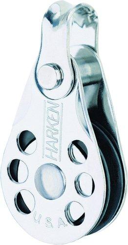Harken - Wireblock 51 mm