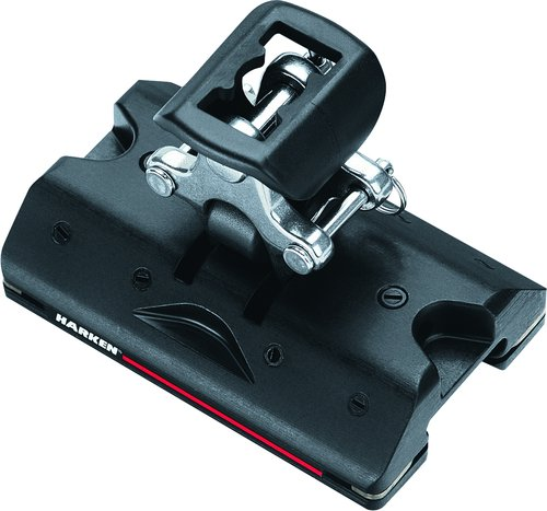 Harken - Travare 27 mm