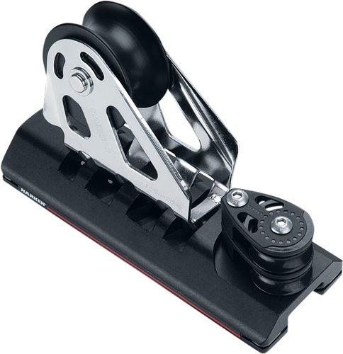 Harken - Travare 32 mm ESP