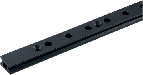 Harken - Skena LB, med Pin hål, 32 mm