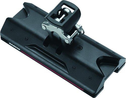 Harken - Travare 32 mm HL