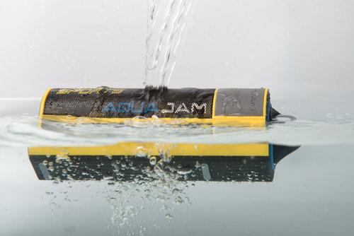 AquaJam - Bluetoothhögtalare AquaJam 2