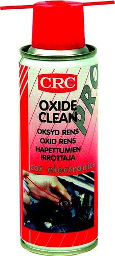 Crc - Oxide clean 200ml