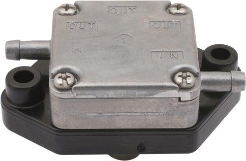 Recmar - Drivstoffpumpe for Yamaha F4