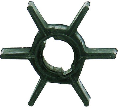 Recmar - Impeller passer til 2-3,3 Hk