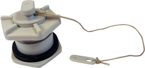 DOUBLE-O - Ersatzteile für Schlauchboote