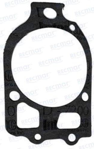 Recmar - Pakning Impellerhus Mercury REC27-85852