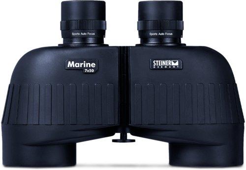 Steiner - Kikkert Steiner - Marine 7x50