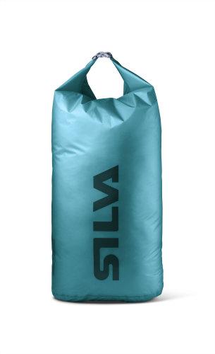 Silva - Vandtæt sæk - 30D Cordura dry bag