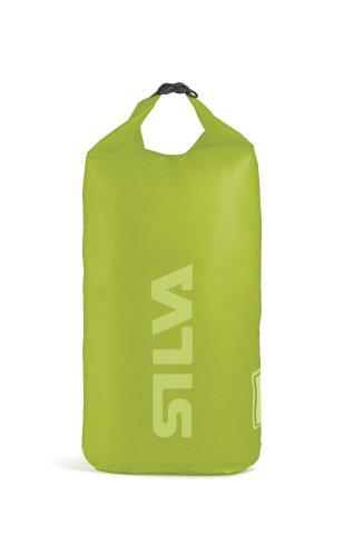 Silva - Vanntett sekk 70D