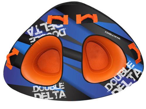 Watski - Vetorengas Double Delta