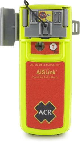 ACR - AISLink MOB