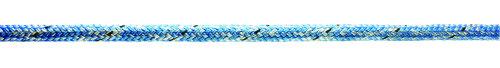 Marlow - Doublebraid polyesterline Metervare
