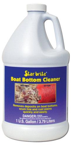 Starbrite - Starbrite Algen- und Muschelentferner