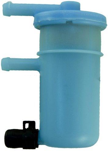 Recmar - Drivstoffilter
