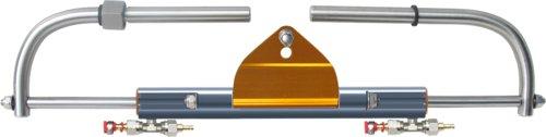 Lecomble & Schmitt - Hydraulikstyring LS80 PRO