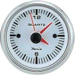 Faria - Quartz ur fra Faria