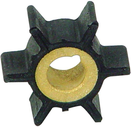 Recmar - Impeller t. Mercury 3,3-5 Hk